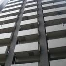 九段下 3分マンション 建物画像5