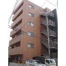 Levante A(レバンテアー) 建物画像5