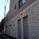 ヒルズ自由が丘(自由が丘1) 建物画像5