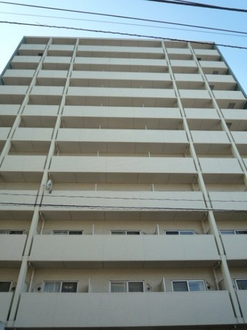 レガーロ御茶ノ水Ⅱ 建物画像5