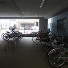 スパッジオ上野東 建物画像5
