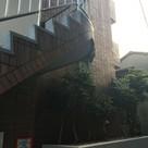 リバーシティ不動前 建物画像5