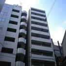 レスプリヴァルール 建物画像5