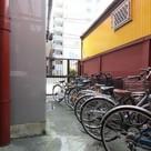 ライオンズマンション末吉町 建物画像5