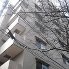 ブリーズヴェール東山 建物画像5