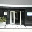 ロアール神田 建物画像5