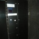 PREMIUM CUBE 不動前 ( プレミアムキューブ不動前 ) 建物画像5