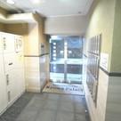 菱和パレス駒場東大 建物画像5