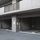 ライオンズマンション渋谷シティ 建物画像5