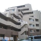 リエトコート四谷 建物画像5