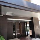 GALICIA RESIDENCE HIROO(ガリシアレジデンス広尾) 建物画像5
