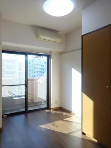 ロイヤルパレス目黒 建物画像5