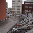 パレ・ホームズ目黒 建物画像5
