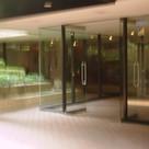 大岡山シティハウス 建物画像5