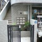 クリスタルマンション 建物画像5
