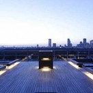 PARK COURT神宮前(パークコート神宮前) 建物画像5