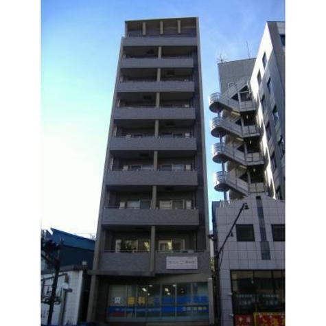 MA21 建物画像5