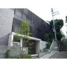 KTテラス 建物画像5