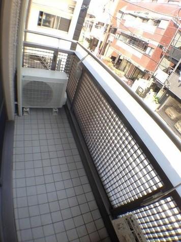エスポワール本町 建物画像5