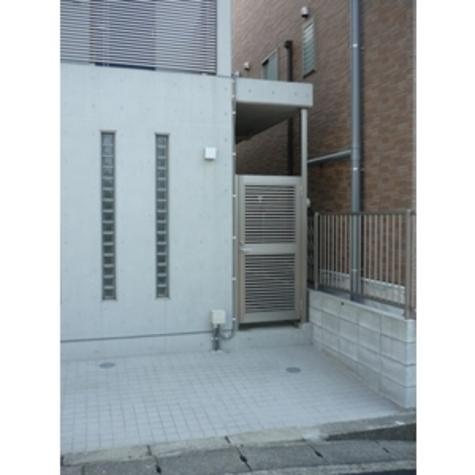 マインツ二俣川 建物画像5