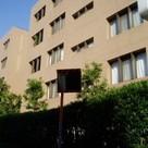 マナハウス四谷 建物画像5
