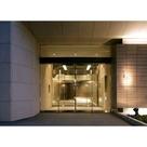 イプセ蒲田 建物画像5