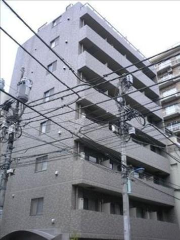 ティアラ本郷三丁目 建物画像5