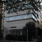 Felice Yokohama(フェリーチェ横浜) 建物画像5
