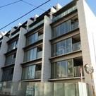 ストーリア赤坂 建物画像5