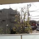 クラッシィハウス目黒洗足 建物画像5