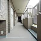 ルネサンス成城レジデンス 建物画像5