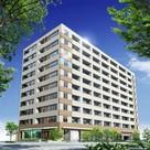 グレーシアパークス横浜関内 建物画像5