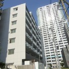 ATG Park 東品川(エーティージーパーク東品川) 建物画像5