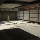 アパートメンツ松濤 建物画像5