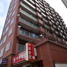 日興パレス大森 Building Image5