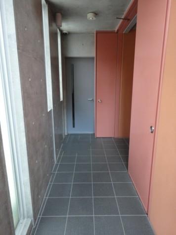 四谷アパートメント 建物画像5