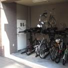 ビューネス横浜 建物画像5