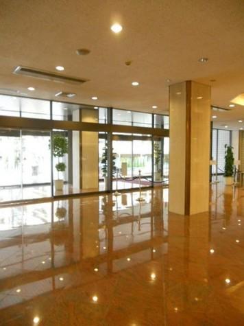 秀和赤坂レジデンシャルホテル 建物画像5