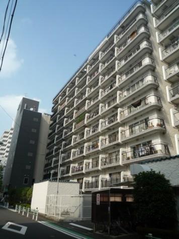 秀和田町レジデンス 建物画像5