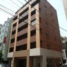 スカイコート神田壱番館 建物画像5