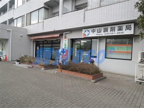 日吉ロイヤルマンション 建物画像5