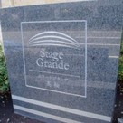 ステージグランデ高輪 建物画像5