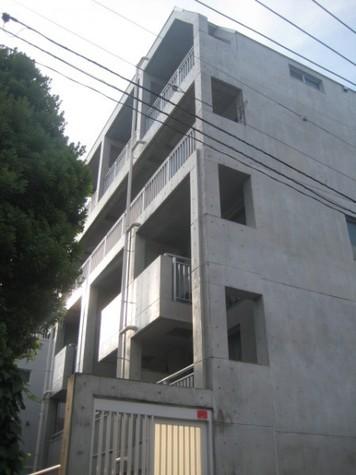カ・ドゥアーレ(Ca' DUALE) 建物画像5