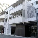 ダイナシティ三宿 建物画像5