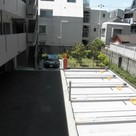 パシフィックレジデンス目黒本町 建物画像5