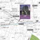 メイクスデザイン桜新町(旧FLEG桜新町) 建物画像5