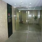 アムス天王洲 建物画像5