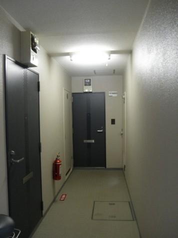 ロゼ下目黒 建物画像5