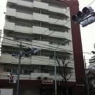 パラスト青葉台 建物画像5
