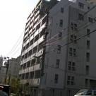 紺印弓町 建物画像5